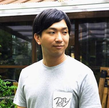 Nishio_Takeshi